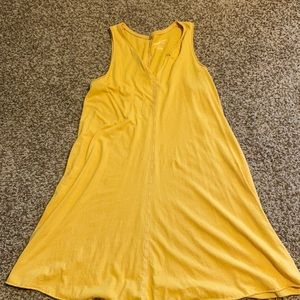 Universal Thread Sleevelesss Dress